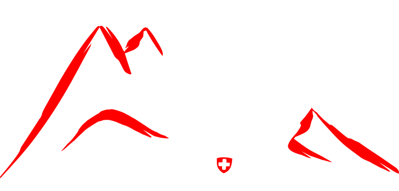 Club - Belgische Sint-Bernard Vrienden
